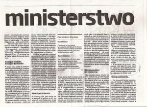 donosimy na Ministerstwo (2)